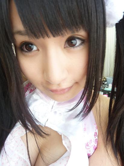 麻友美-3-16
