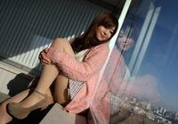 花穂-G-AREA-06