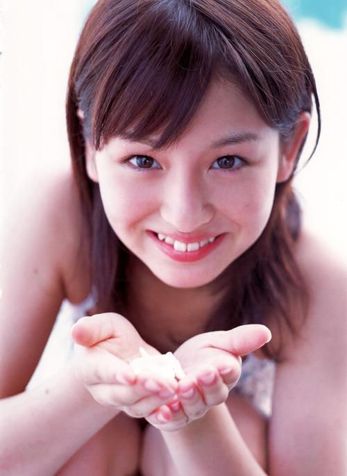 菅谷梨沙子-2-04