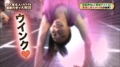 458-須田亜香里-04