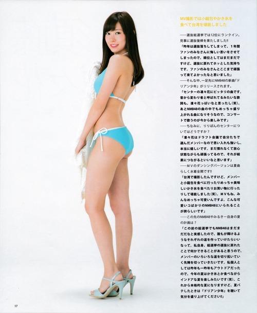 051-渡辺美優紀-06