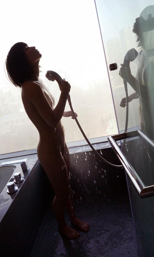 シャワー-image-03