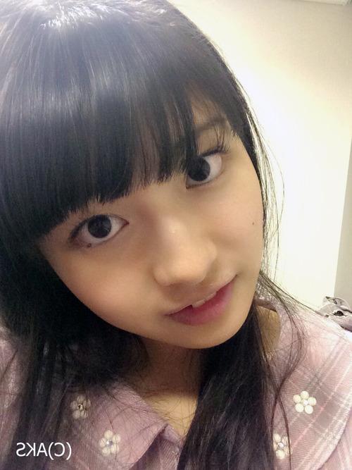 041-行天優莉奈-06