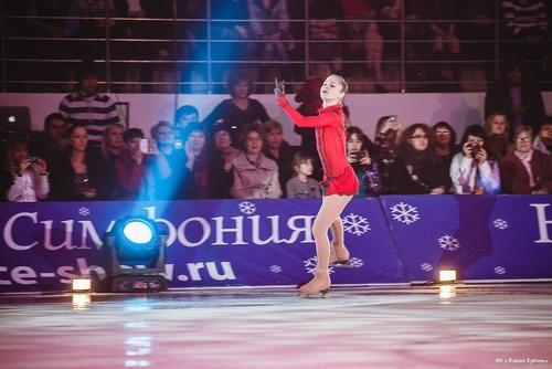 125-ユリア・リプニツカヤ-02