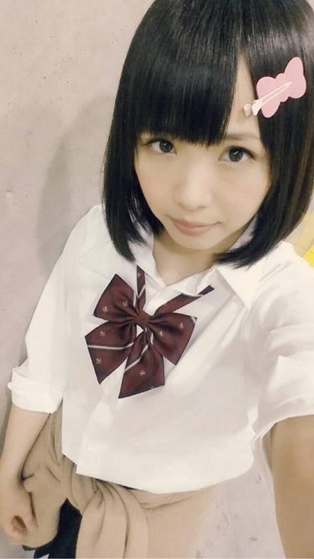 001-松村香織-03