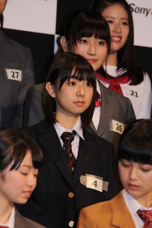 077-鈴木泉帆