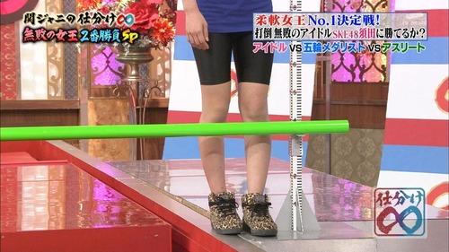 室加奈子-柔軟女王-131214-2-08