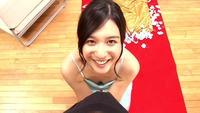 古川いおり-02-01