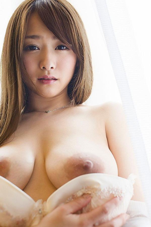 124-白石茉莉奈