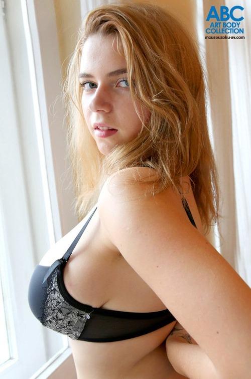 ロシア美少女-141007-10