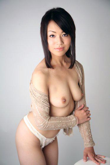 188-菅原瞳-真木麗子-純野静流
