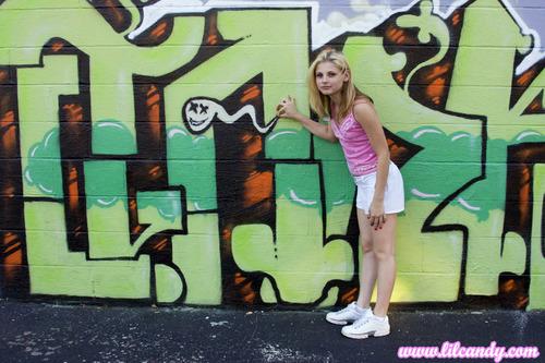 LilCandy-05-05