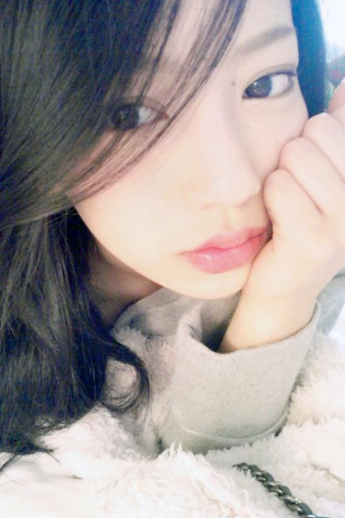 室加奈子-image-08