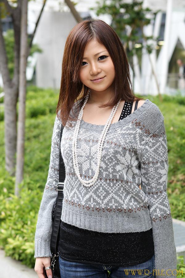 001-希沙アンナ-01
