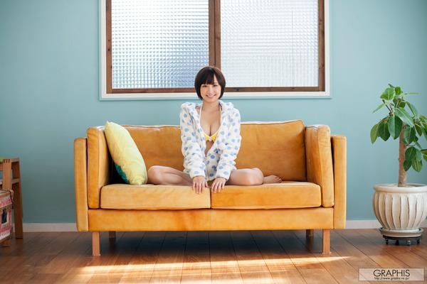 048-きみの歩美-01