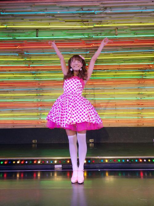 三上悠亜-event-160117-3-06