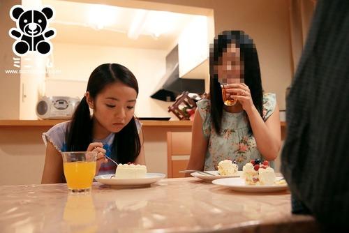 早乙女ゆい-141001-04