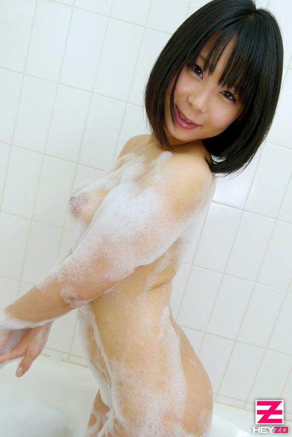 image-枢木みかん-06