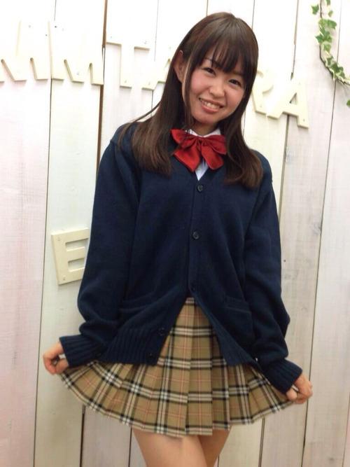 宮崎夏帆-JK-01