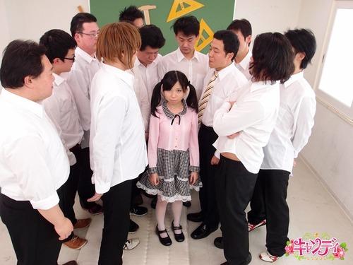 早川みどり-130301-08