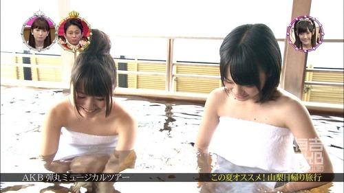 川栄李奈&名取稚菜-07
