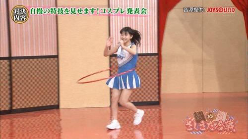 131-田中美久&宮脇咲良-フラフープ-06
