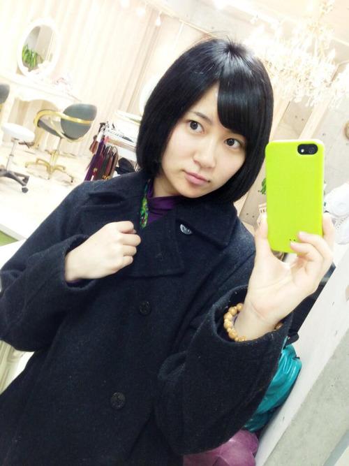 星月れお-Twitter-140127-01