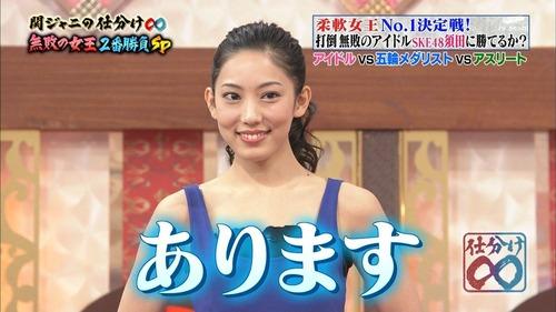 室加奈子-柔軟女王-131214-2-04