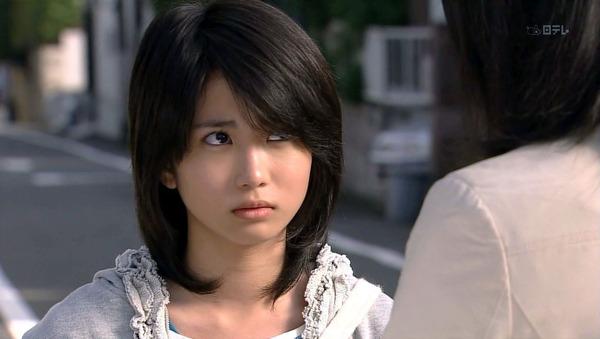 060-14才の母-志田未来-02