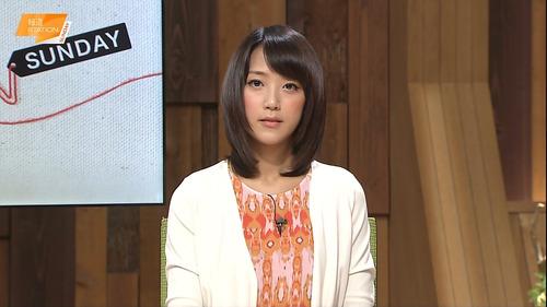071-竹内由恵-16