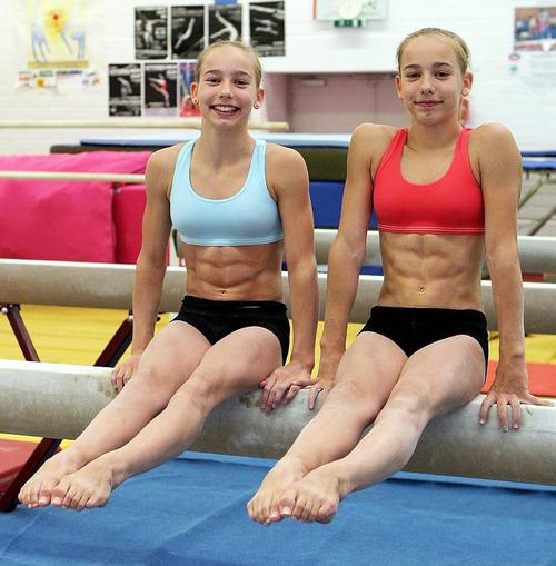 029-女子体操選手-01