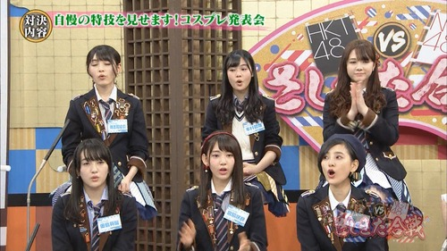 131-田中美久&宮脇咲良-フラフープ-03