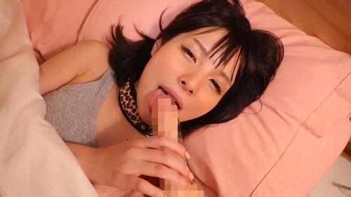 坂口みほの-151125-02