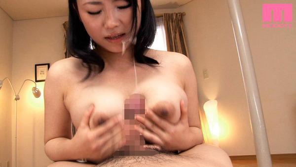 064-吉永あかね-3-02