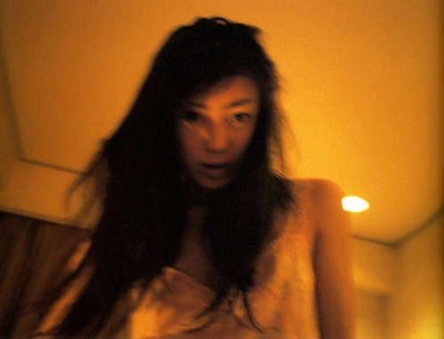 菅野美穂-NUDITY-29