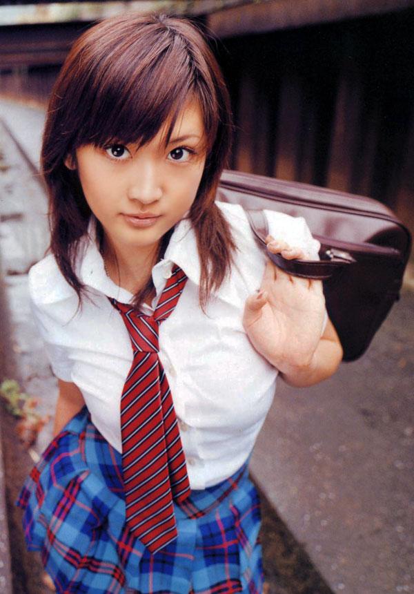 001-紗栄子-02