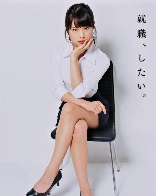 002-渋谷凪咲-03