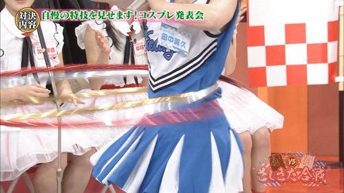 156-田中美久&宮脇咲良-フラフープ-09