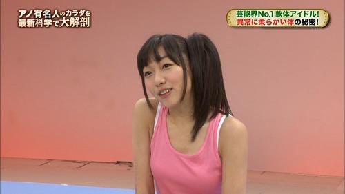 398-須田亜香里-04