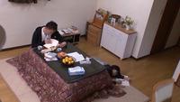 川越ゆい-御園さよ-成宮梓-臼井あいみ-20