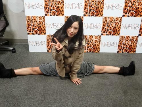 032-室加奈子