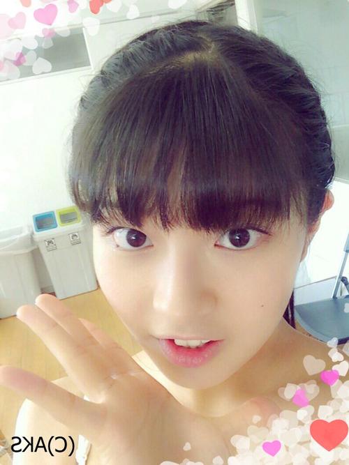 041-行天優莉奈-08