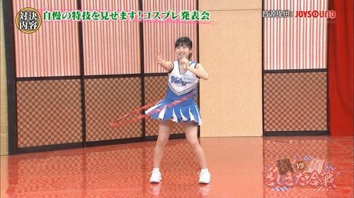 131-田中美久&宮脇咲良-フラフープ-07