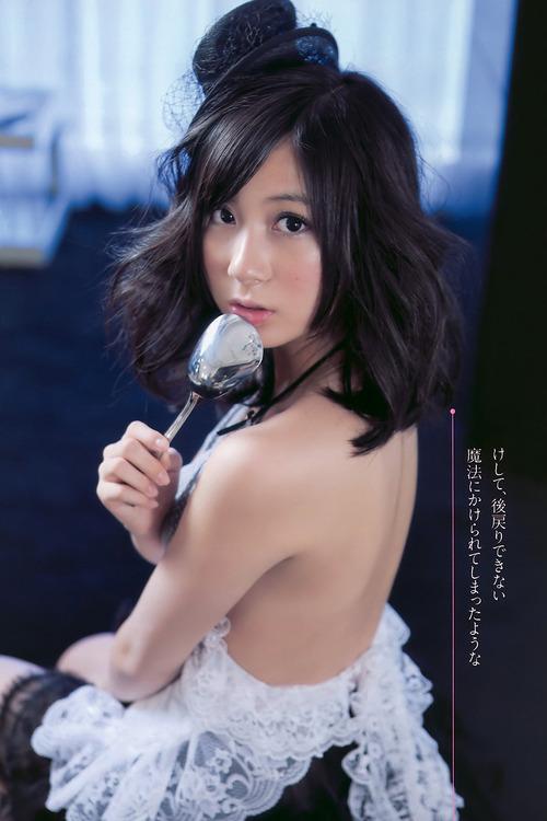 小野恵令奈-091026-WPB-04