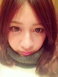 森かおり-Twitter-141105-0331-01