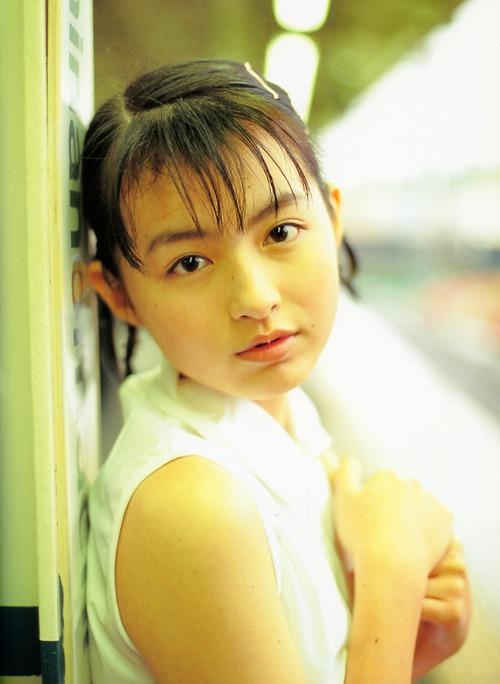 平井理央-idle-08