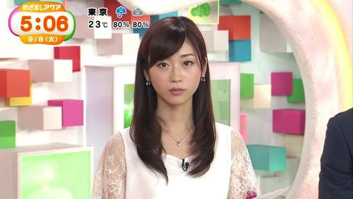 099-牧野結美-03