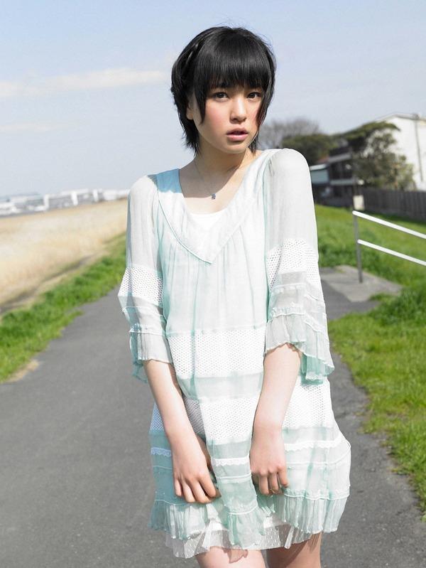 021-荒井萌-04