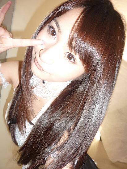 麻友美-3-01