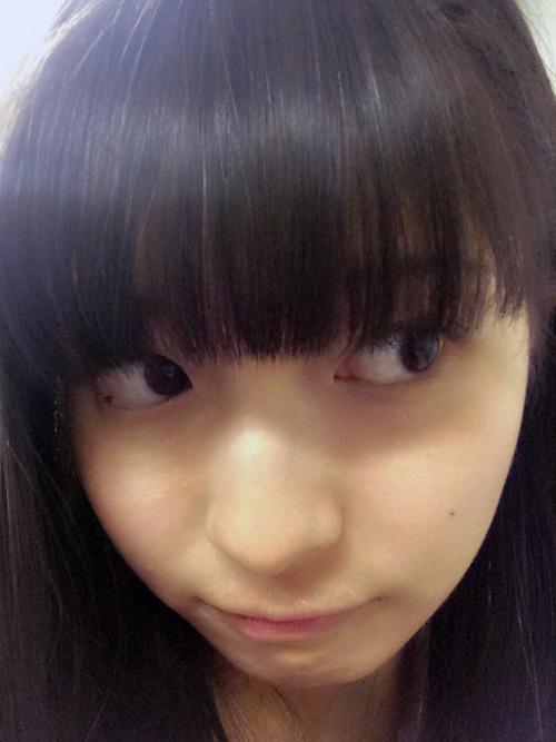041-行天優莉奈-07